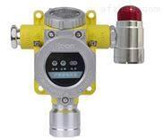 RBT-6000-ZLG-商场天然气浓度报警器 厨房燃气探测器