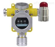 六氟化硫浓度探测器 SF6配电室用报警器