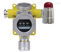 實時監測硅烷濃度探測器 硅烷泄露報警裝置