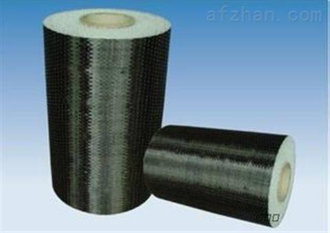 铜仁碳纤维材料厂家-生产销售批发