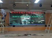 深圳舞台高清led全彩显示屏