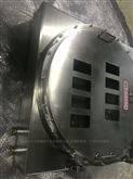 亿博娱乐官网下载不锈钢Exd IICT4侦测器不锈钢亿博娱乐官网下载机箱加工厂商