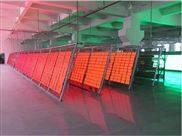戶外LED顯示屏p4灰度等級是多少一方
