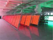 全p8户外防水LED屏、带安装总价费用是多少