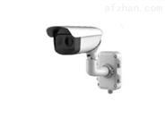 海康威视的热成像双光谱网络筒型摄像机