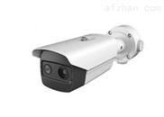 DS-2TD2636-15-海康威視雙光譜熱成像攝像機 DS-2TD2636-10