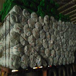 橡塑海绵板供应商厂家