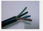 MYQ8*2.5煤矿用橡套软电缆