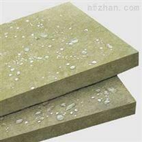 优质外墙岩棉板,岩棉板供应商