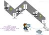 城市综合管廊无线视频监控系统工程