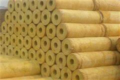 冷水管型64公斤玻璃棉管壳生产厂家