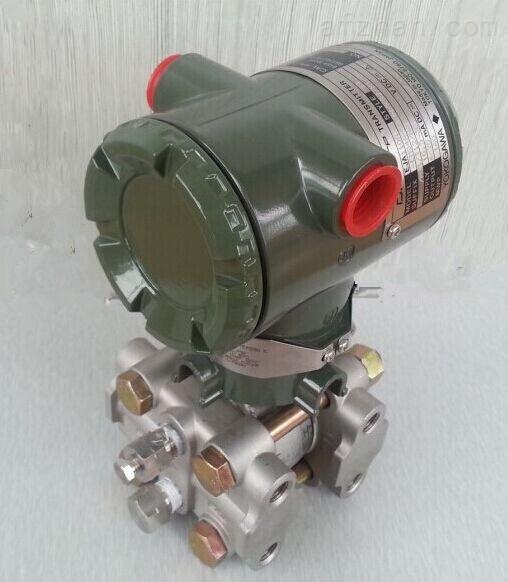 原装横河EJA430E压力变送器价格