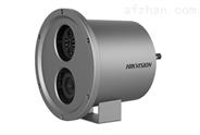 海康威视白光阵列筒型水下网络摄像机