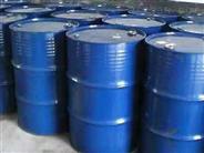 丹東市推薦使用防凍劑防丟水劑鍋爐除垢劑
