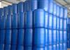 银川循环水防冻液清灰除垢剂厂家价格