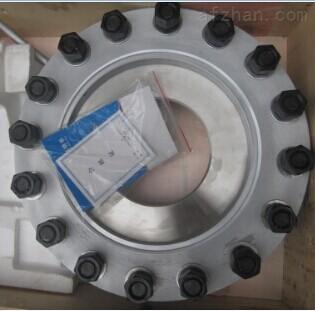 武汉高压孔板流量计价格