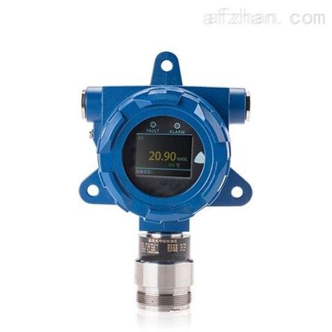 低成本在线式VOC检测仪GTA-VOC-P12