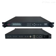 IPTV电视MK-1866 八路HDMI高清编码器