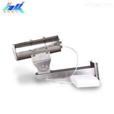 kba127煤矿井下防爆摄像机摄像头厂家品牌价格