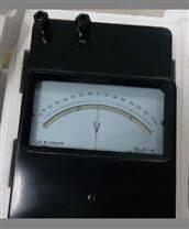 D26-W交直流功率表