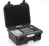 空气监测站配套 便携式空气质量分析仪