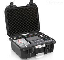 手提式一氧化二氮检测仪