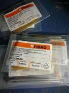 德国FIBRO轴承FIBRO导柱FIBRO导轨