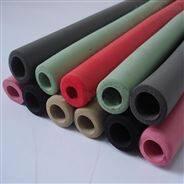 橡塑管价格 橡塑保温管厂家