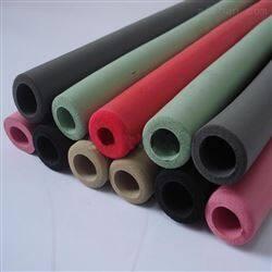 9毫米橡塑保温管