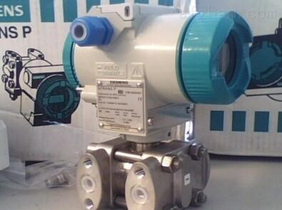 山东代理西门子PDS443差压变送器