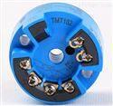 代理德E+H温度变送器TMT182