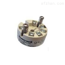 霍尼韦尔STT25H温度变送器现货