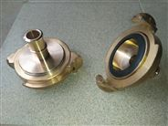 中岛式减径消防管牙应用于消防灭火装置