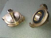 中島式減徑消防管牙應用于消防滅火裝置