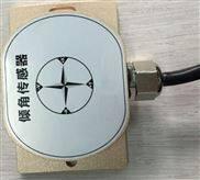 單軸傾角傳感器  JK11/PM-TSI-90 /M401800
