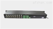 AMP218八路电源适配器有售