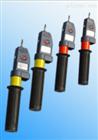 YD-500KV高压验电器