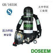 供应道雄DOSEEM气氛呼吸器DS-RRHZK6.8