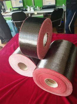 禄劝碳纤维布专用施工方案价格优势
