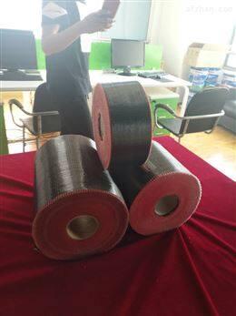 晋宁县碳纤维布专用施工方案厂家现货