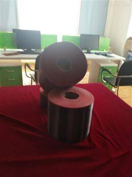 勐腊县碳纤维布专用施工方案经销商