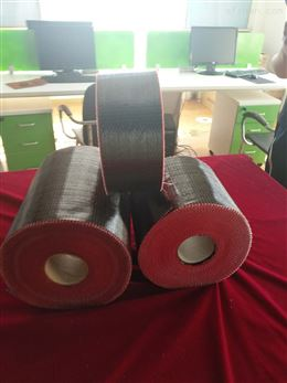 富民县碳纤维布学校施工价格优惠