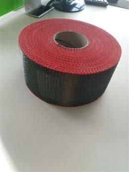西双版纳碳纤维布专用施工方案工程施工公司
