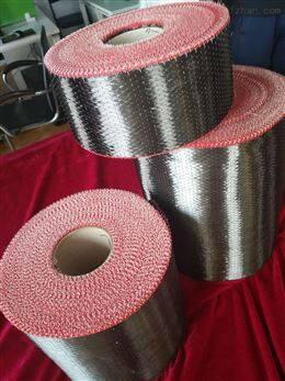 西双版纳碳纤维布学校施工销售价格