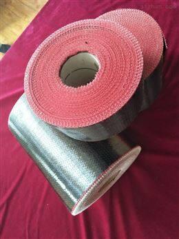 临翔碳纤维布学校施工厂家供货