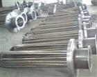 SRY5-220V/8KW管状电加热器