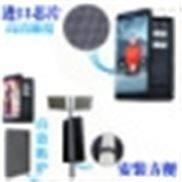 深圳供应贵阳六盘水户外灯杆屏全彩LED显示屏p5-p4-p6-p8厂家,每平方报价及特点?