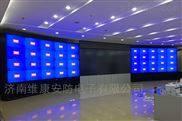 菏泽液晶拼接屏生产厂家都有哪些安装方式