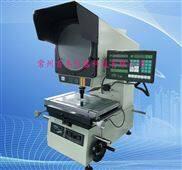 供应CPJ-3030AZ高精度光学投影仪常州代理