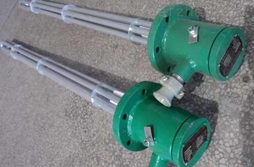 护套式管状式电加热器元件江苏厂家|价格